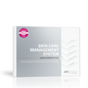 Product Images_MedRes-Skin_Care_Management_System_Normal-Combo_MedRes